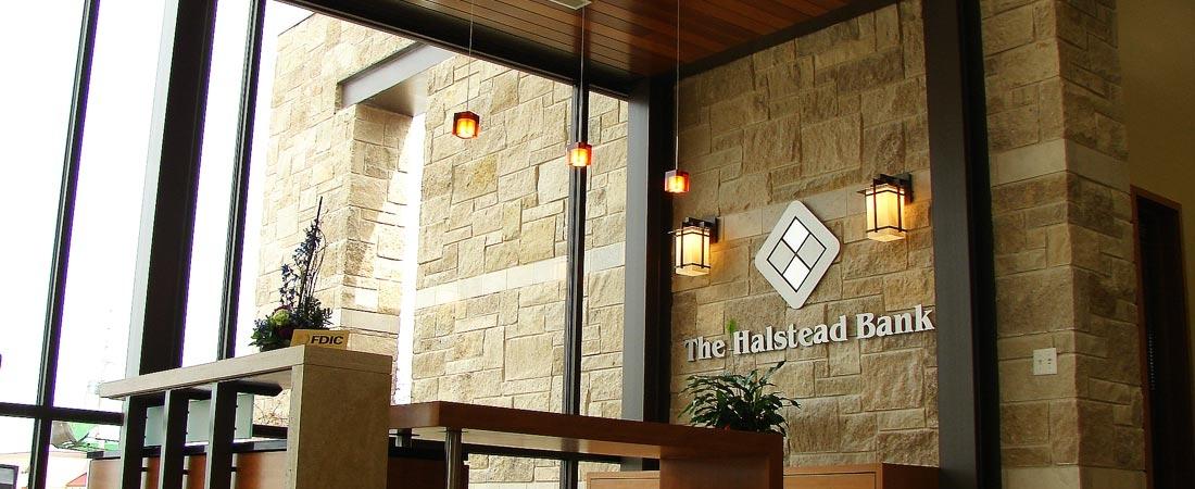Halstead-Bank-5-WEB--1100x450.jpg
