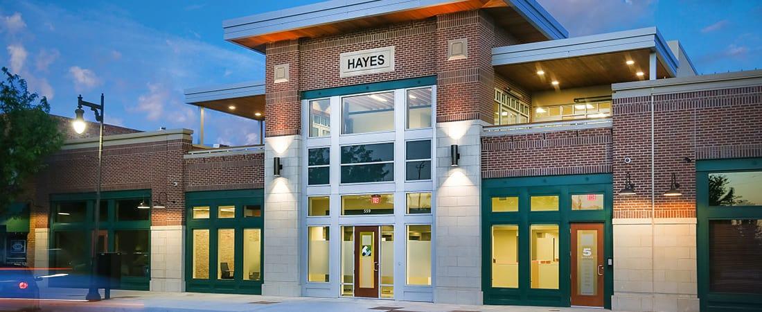 Hayes559-web-17-1100x450.jpg