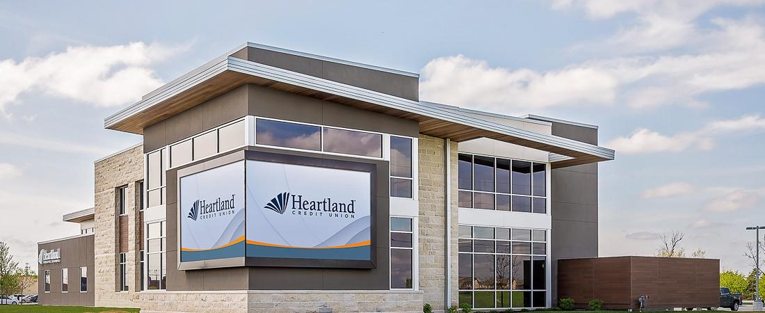 HeartlandCU-WEB-9-1100x450.jpg