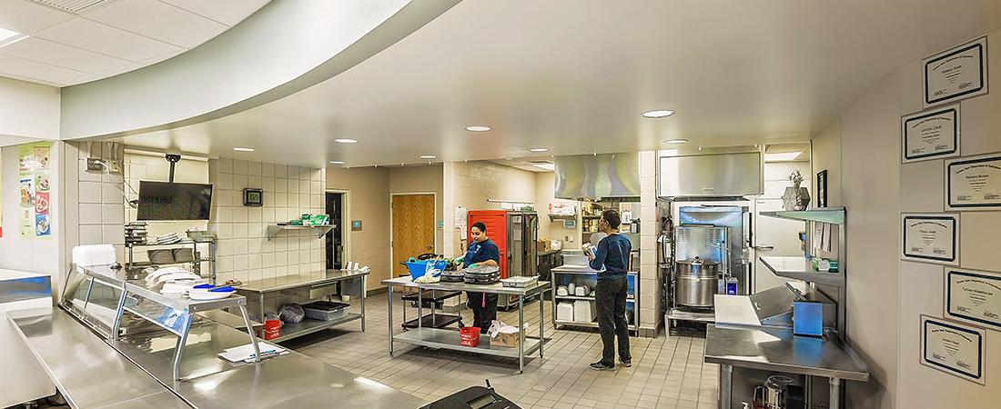 Heartspring_Cafeteria8-1100x450.jpg