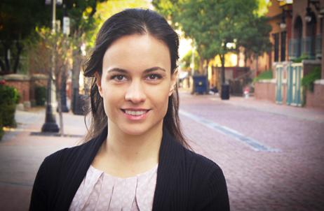 Julia-Dimitrova_web.jpg