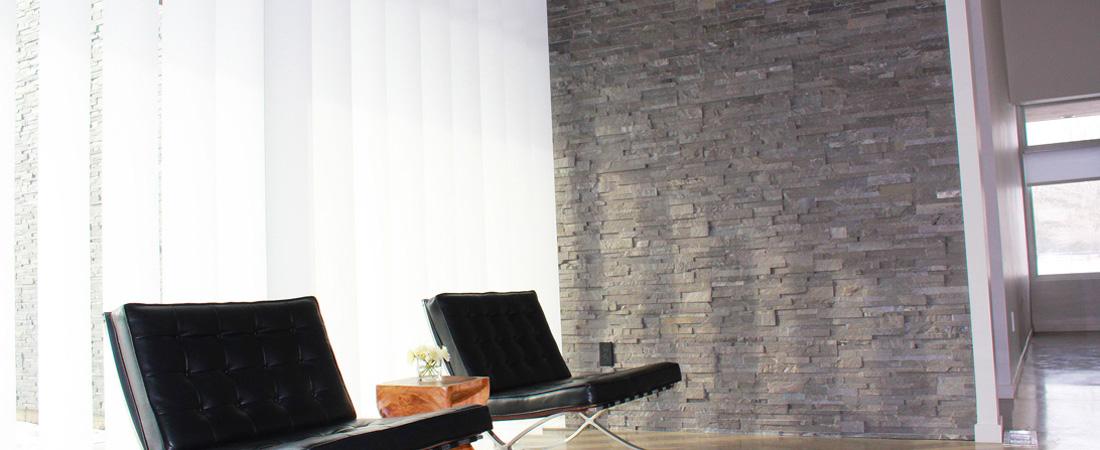 Minnis-2-WEB-1-1100x450.jpg
