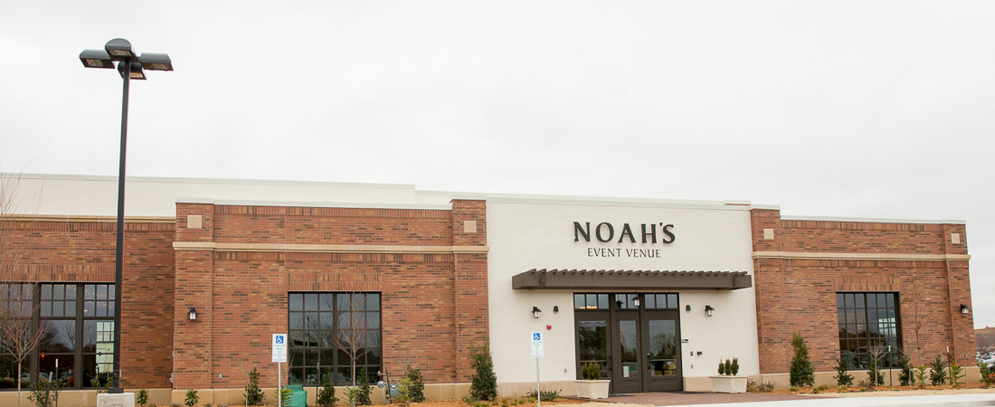 Noahs-Tulsa-WEB-2-1100x450.jpg