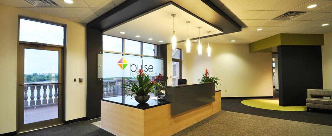 Pulse-Systems-1-WEB-2-1100x450.jpg