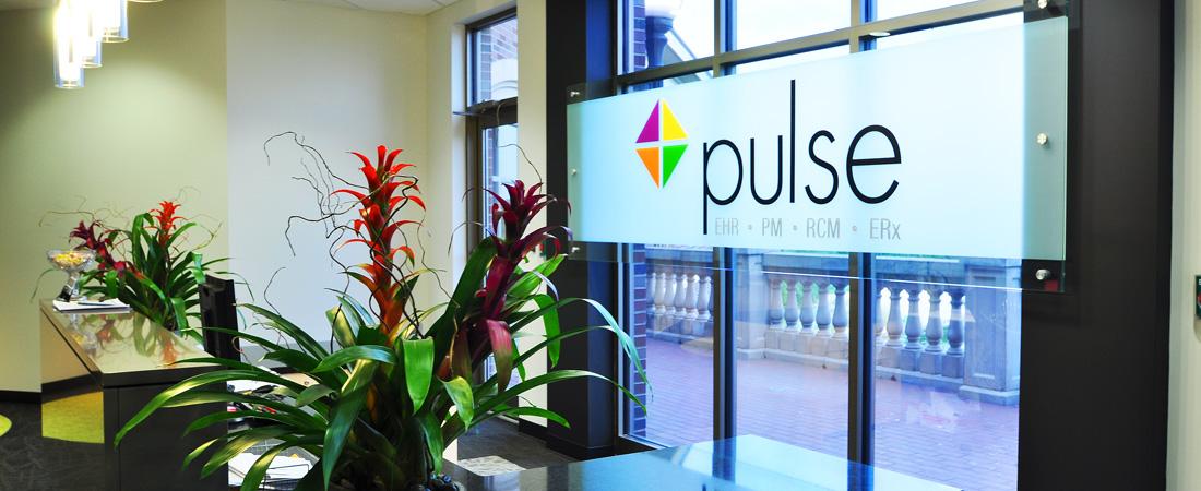 Pulse-Systems-9-WEB-1-1100x450.jpg