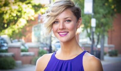 Rianne Moeder, Interior Designer