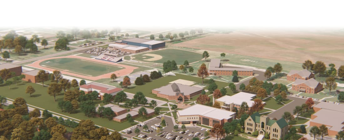 Sterling-College-Aerial-2x1-Horizontal-01-1100x450.jpg