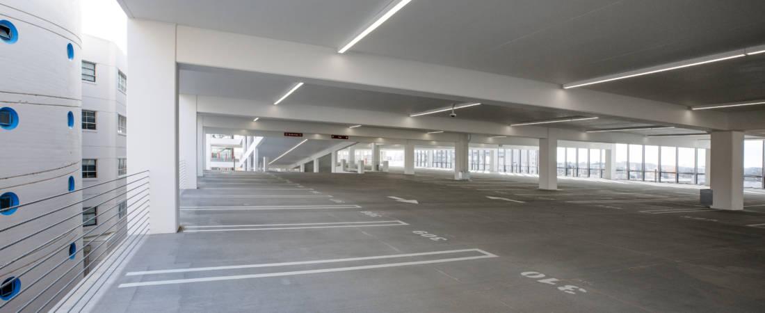 fidelity-car-park-closeout-75-1100x450.jpg