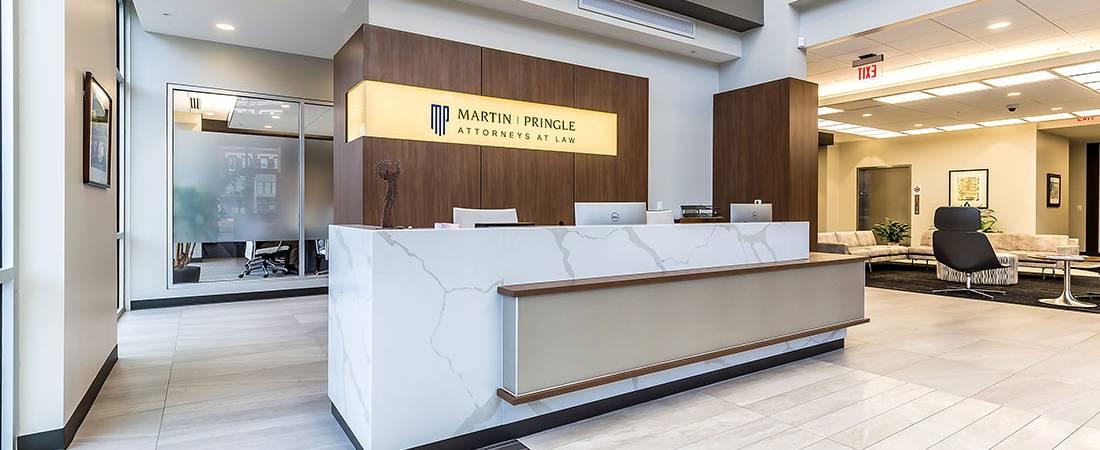 web-portfolio-Martin-Pringle-9-1100x450.jpg